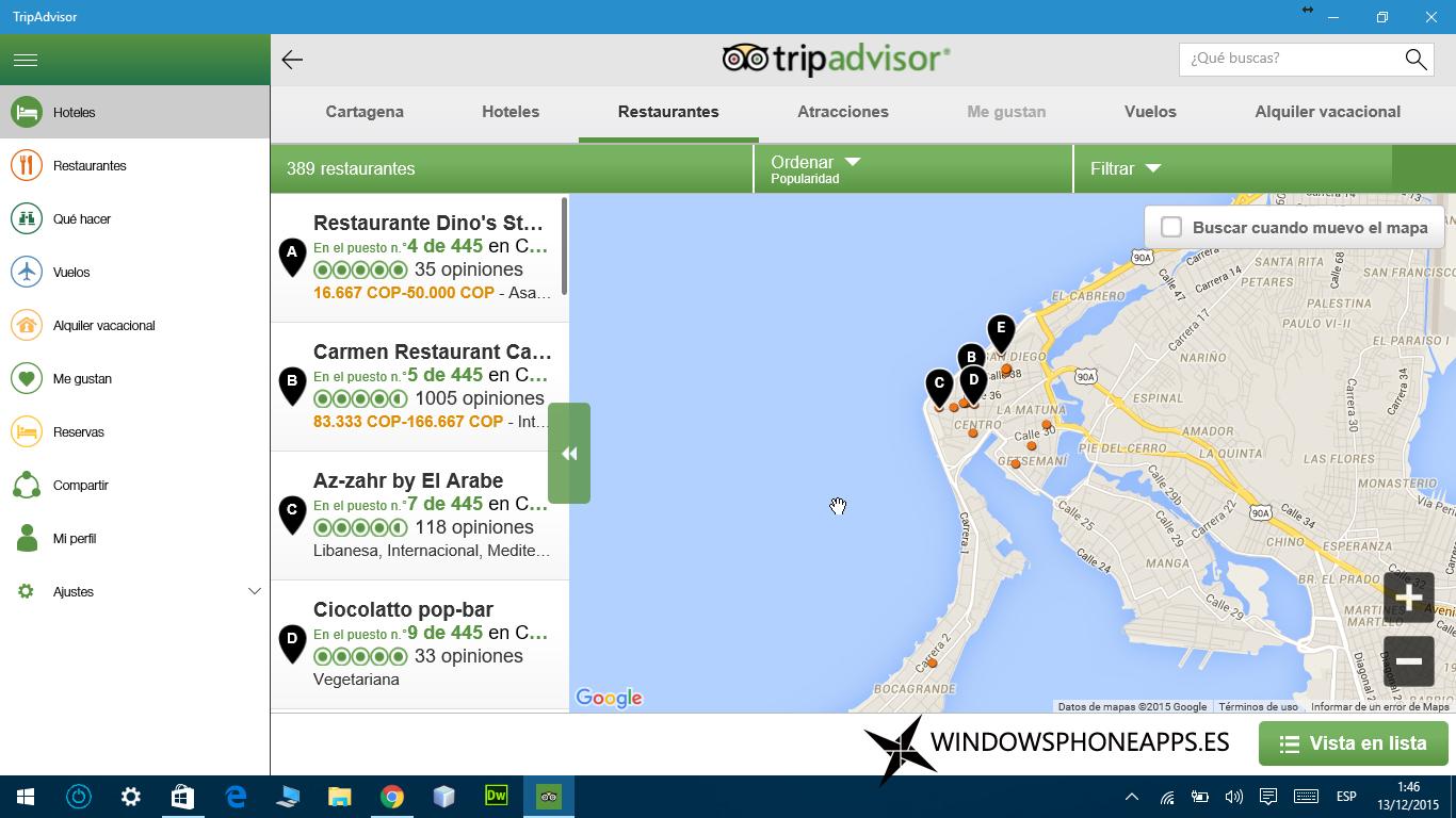 tripadvisor 3