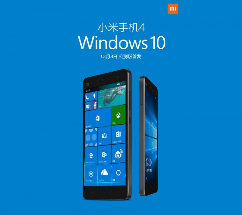 windows-10-mobile-xiaomi