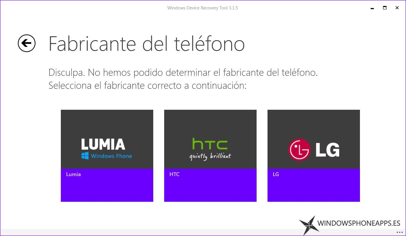 windows device lumia htc lg
