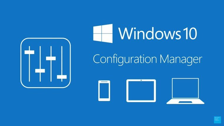 windows_10_configuration_manager_story