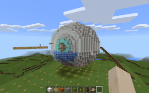 Microsoft anuncia Minecraft: Education Edition, edición para el aprendizaje en las escuelas