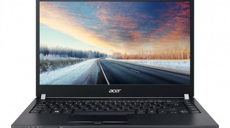 Acer-Travelmate-P648-High-Res-1040x580