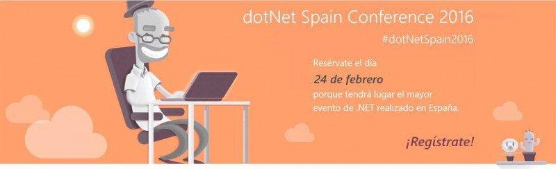 doNET España