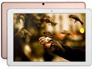 Chuwi Hi12, una Tablet PC con Windows 10 y soporte OTG, ya disponible