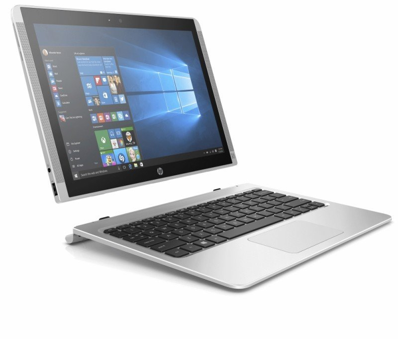 HP Pavilion x2 12_detached_right facing