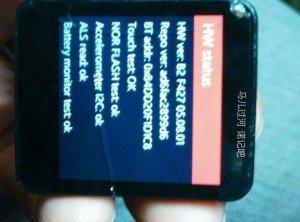 Nokia Smartwatch, filtradas las imágenes del dispositivo cancelado