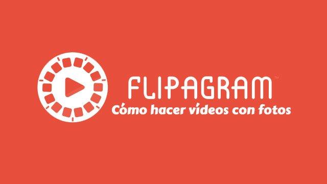 Portada-Flipagram