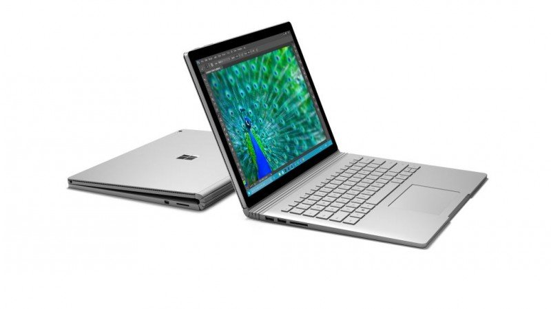 Surface-Book-image-5