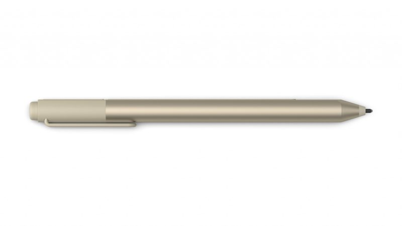 Surface-Pen-Gold