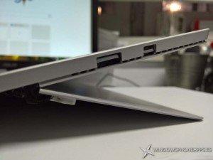 Surface Pro 4 (22)