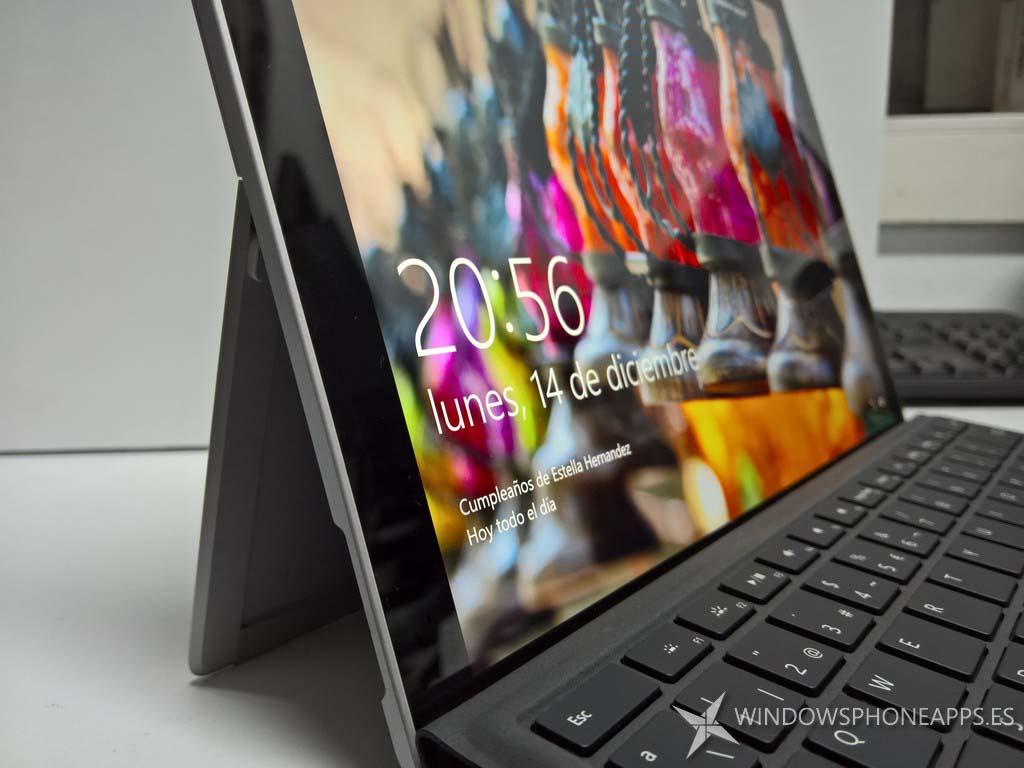 Surface Pro 4 (4)