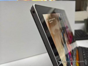 Surface Pro 4 (5)