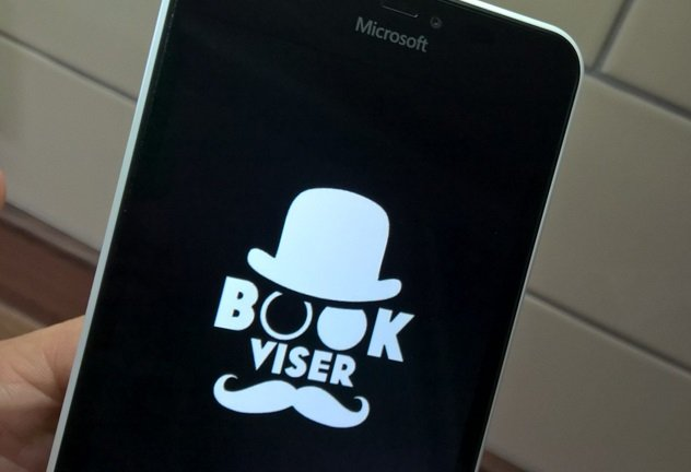 bookviser-hands-on2
