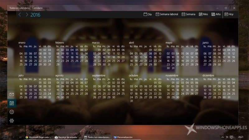 calendario(1)