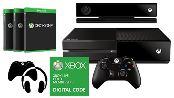 en-EMEA-L-XboxOne-Dream-Bundle-p1754-mnco