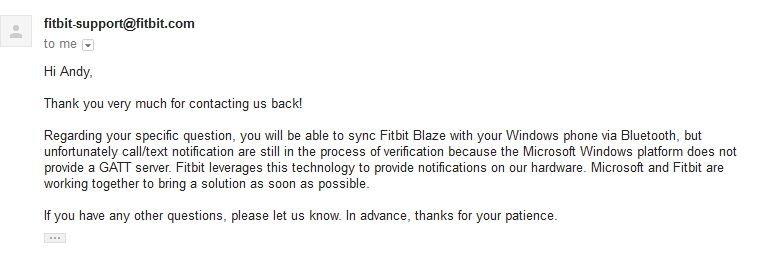 fitbit-blaze-gatt