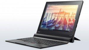 lenovo-thinkpad-x1-tablet-front-1