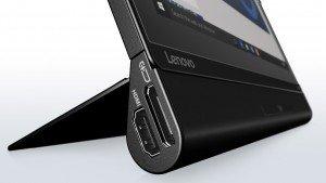 lenovo-thinkpad-x1-tablet-front-6