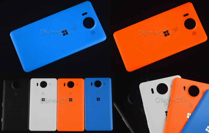 lumia-950-xl-cases-colors-blue