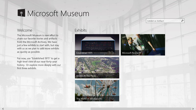microsoft-museum