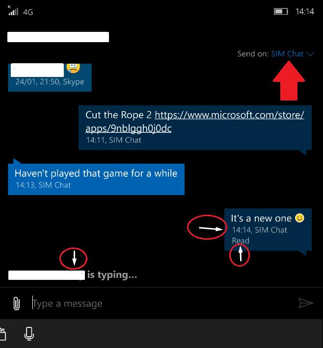 sms-enriquecidos-mensajes-y-skype-windows-10-mobile