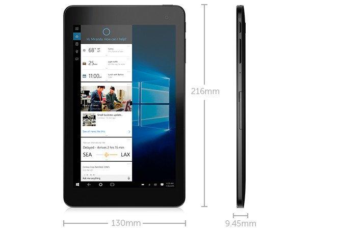 tablet-venue-8-pdp-love-module-6