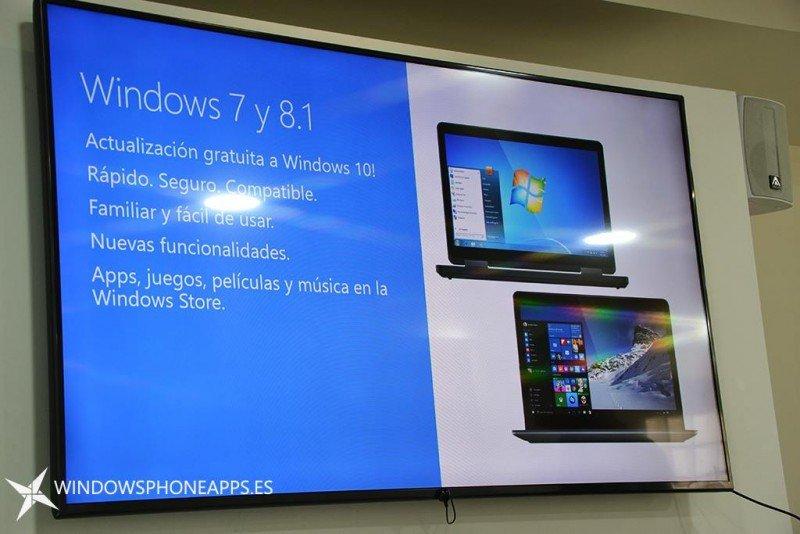 w7-w8-a-windows-10