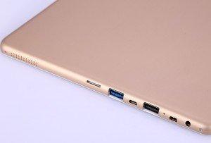 Teclast X98 Plus vs Chuwi Hi12, dos opciones que pueden ser buenas para tí