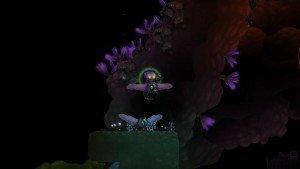 Cobalt, el nuevo juego de Mojang ya disponible en Xbox One, Xbox 360 y Steam