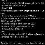 Articulo-ejemplo-parte-2-desde-la-aplicacion-de-WindowsPhoneApps-WPA