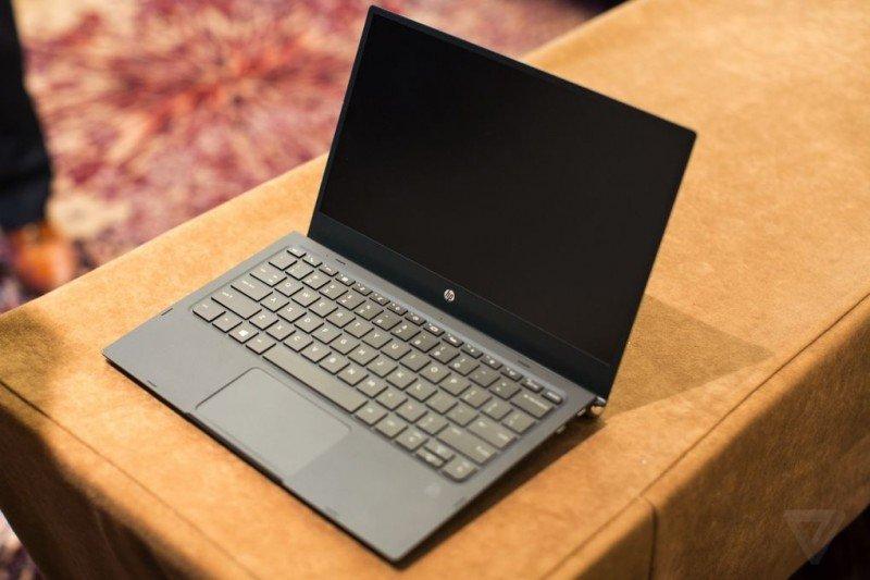 HP elite x3 laptop