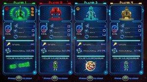 In Space We Brawl: Full Arsenal Edition ya disponible en Xbox ONE