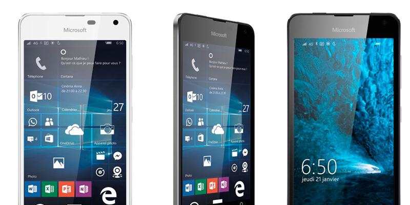 Lumia-650-imagen-10