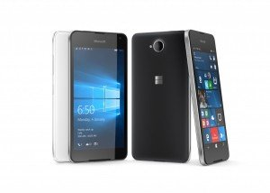 Lumia650_Marketing_Image-SSIM-02-1024x731