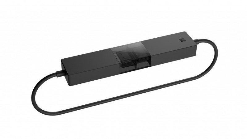 Microsoft-Display-Adapter-1024x576