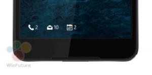 Microsoft-Lumia-650-1454616783-0-11