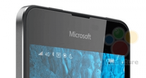 Microsoft-Lumia-650-1454616859-0-11