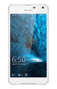 Microsoft-Lumia-650-1454617838-0-11