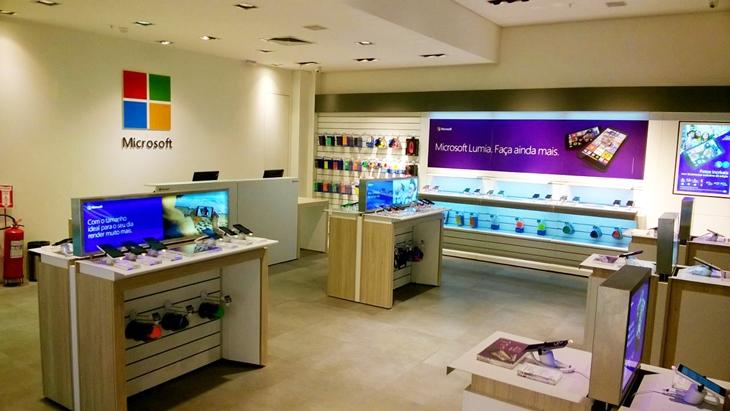 Microsoft-Store-Natal
