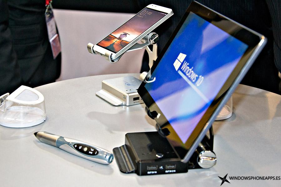 Productos-Akyumen-Windows-10-Falcon-Holofone-Sabertooth
