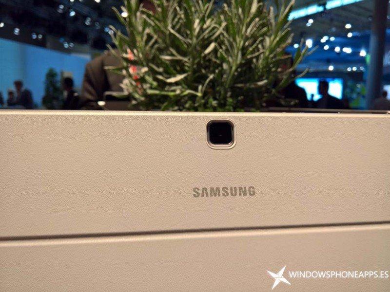 Samsung Galaxy TabPro S (12)