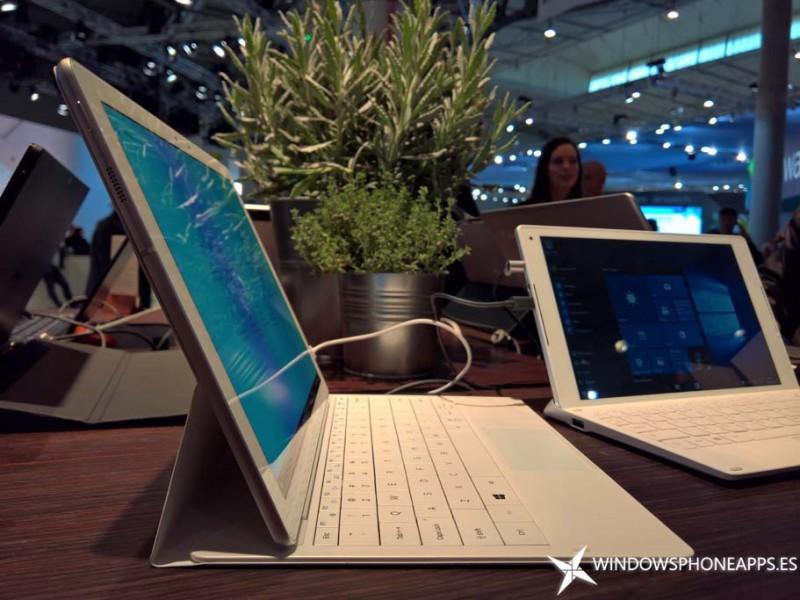Samsung Galaxy TabPro S (13)