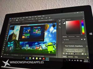 Teclast X16 Pro, analizamos esta nueva opción de tablet dual