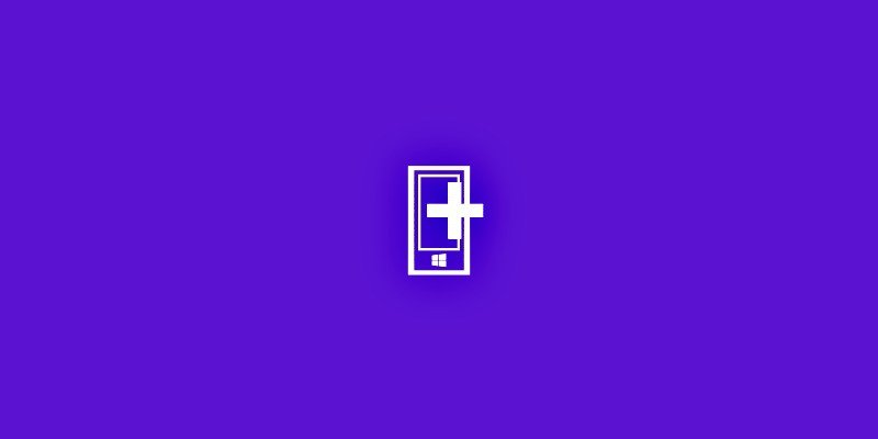 Windows-Device-Recovery-Tool-logo-WDRT