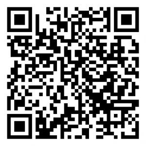 ae2eca45f1d64860c55b2c86e558431c