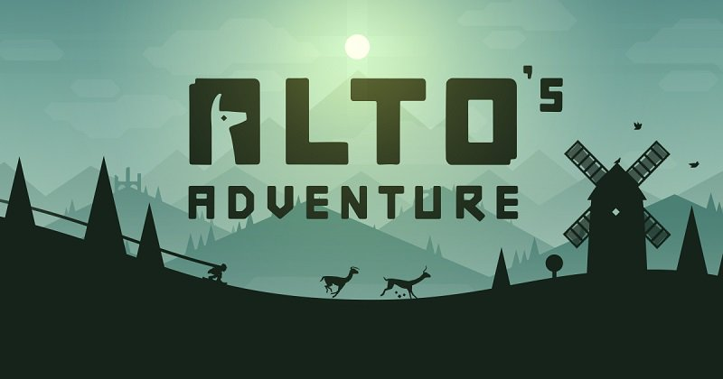 altos-adventure-2