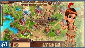 Country Tales llega a Windows como aplicación Universal