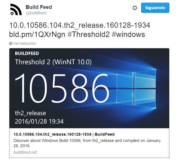 build 10586.104