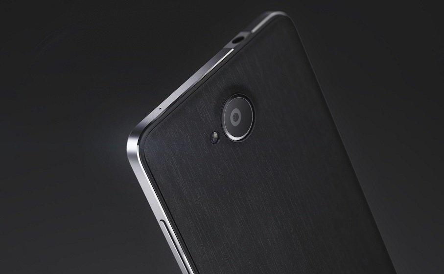 carcasas para el Lumia 650 de Mozo