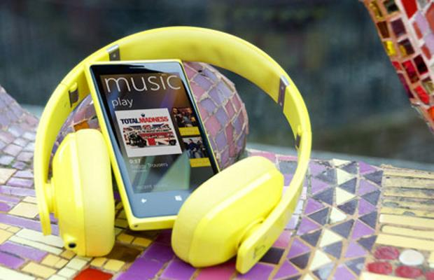 como-descargar-musica-en-windows-phone